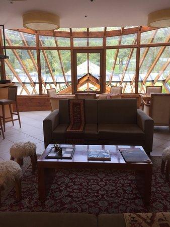 Sol Arrayan Hotel & Spa: photo2.jpg