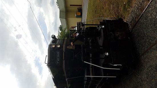 Boyertown, PA: 20160917_135909_large.jpg