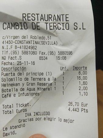 Constantina, Spanien: TA_IMG_20161125_163010_large.jpg