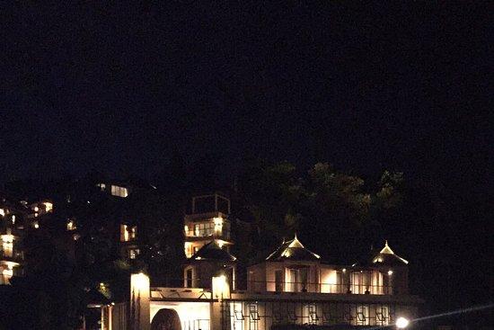 The Westin Siray Bay Resort & Spa Phuket Resmi