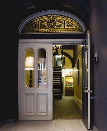 Photo of Macleay Lodge Sydney