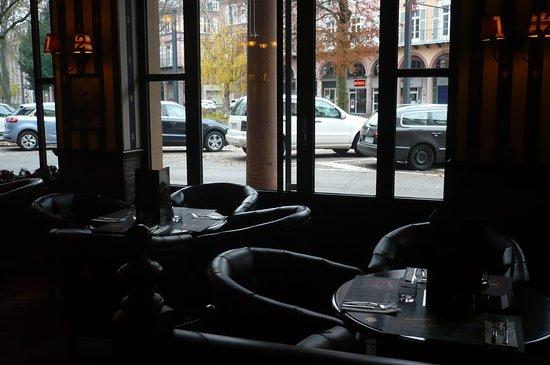 Restaurant au bureau strasbourg nouveau photos die besten