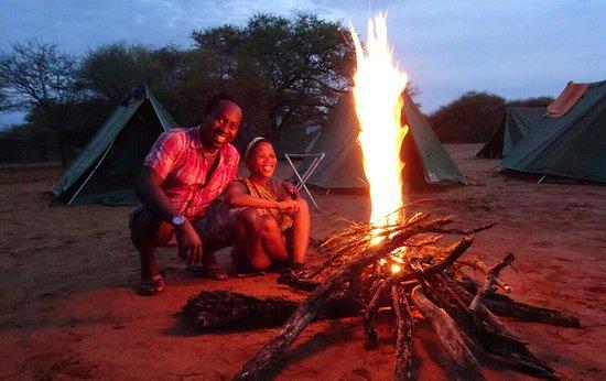 Ghanzi, Botswana: DSC03391_large.jpg