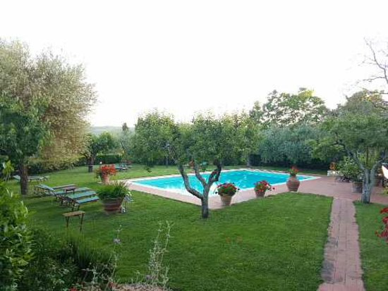 Casolare di Libbiano: 1470732511357_large.jpg