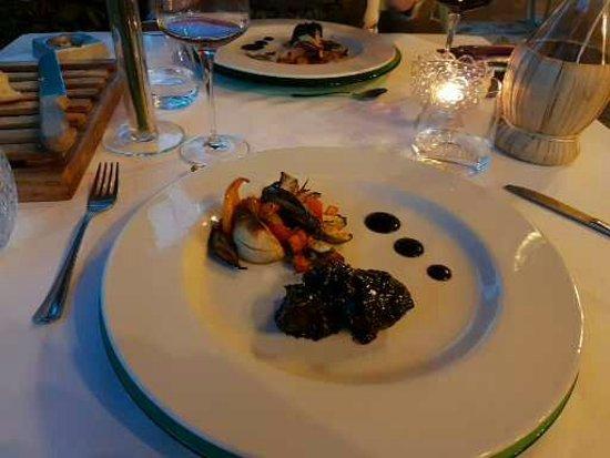 Casolare di Libbiano: 1470732511838_large.jpg