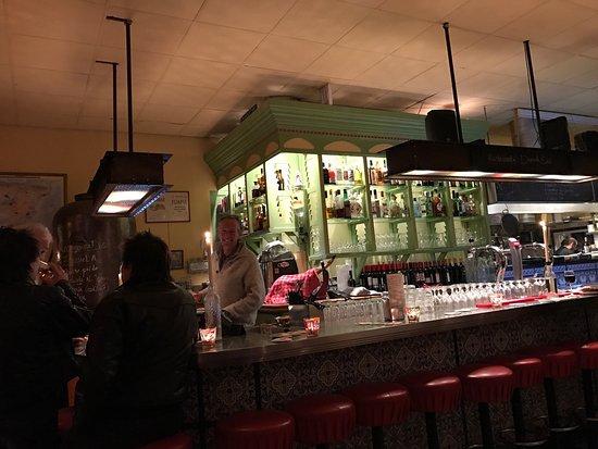 Restaurant Duende Dos: photo0.jpg