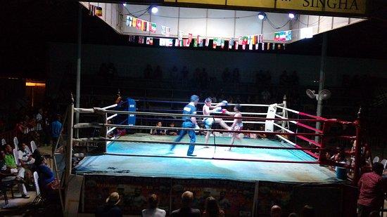 Khao Lak Muay Thai: IMAG0309_large.jpg