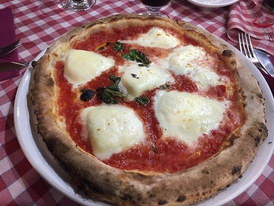 Bellona, Италия: photo4.jpg