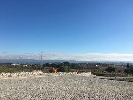 Anadia, Portekiz: photo4.jpg