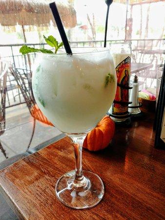 Mexican Restaurant In Fountain Hills Az