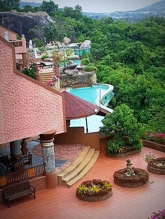 Samui Bayview Resort & Spa: FB_IMG_1477259624897_large.jpg