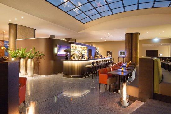 Elements pure feng shui concept hotel prices reviews for Bremen design hotel
