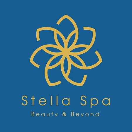 ‪Stella Spa and Beauty‬