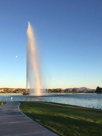 Fountain Hills Park