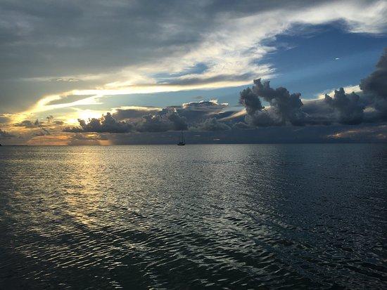 Iguana Reef Inn: photo2.jpg