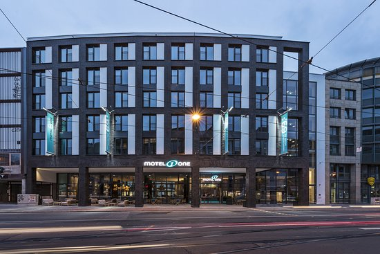 motel one bremen bewertungen fotos preisvergleich tripadvisor. Black Bedroom Furniture Sets. Home Design Ideas