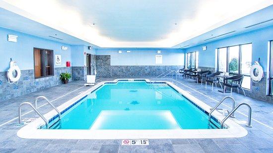 Elkton, MD: Swimming Pool