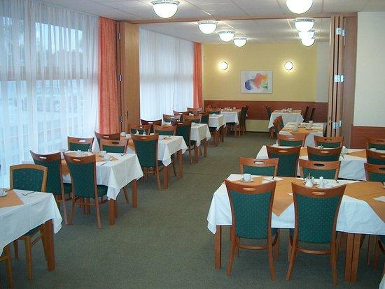 Hotel Meritum: Your choice image 1