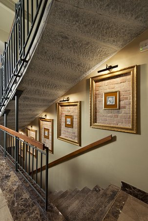 Hotel Grandezza: Your choice image 1