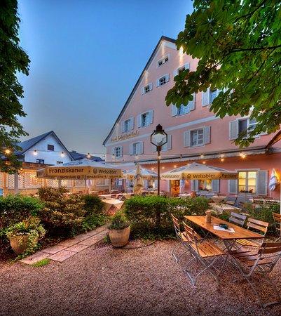 Aschheim, Germania: Summer image
