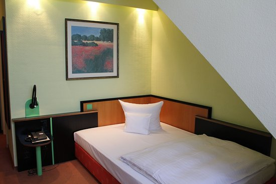 Astralis Hotel Domizil: Your choice image 1