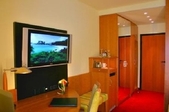 Astralis Hotel Domizil: Your choice image 2