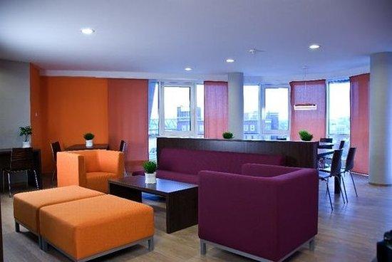 Bridge Inn Hotel: Your choice image 1