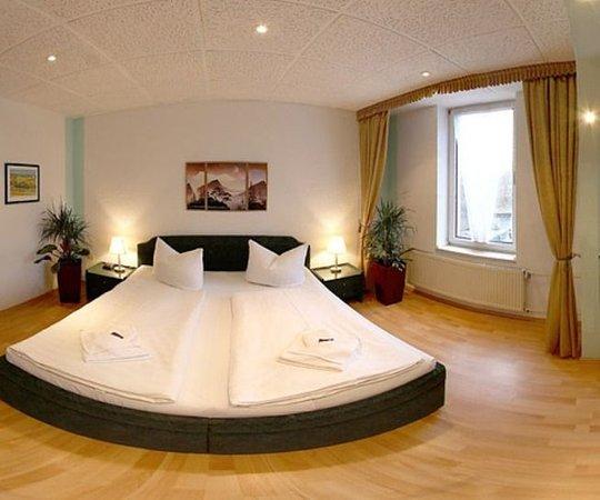 Hotel Adler Leipzig ab 40€ 7̶5̶€Ì¶ Bewertungen Fotos