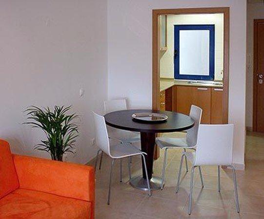 Comporta village hotel portugal omd men och for Design hotel comporta