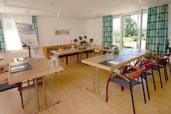 Median Hotel Messe: Meetingroom image