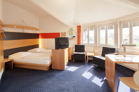 hotel der achtermann ab 74 1 3 3 bewertungen fotos. Black Bedroom Furniture Sets. Home Design Ideas