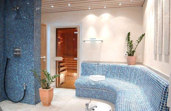 Hotel Caroline Mathilde: Your choice image 2