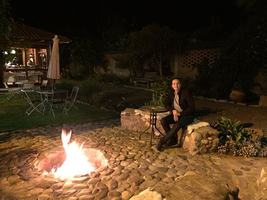 Ananau Restaurante: IMG-20161125-WA0010_large.jpg