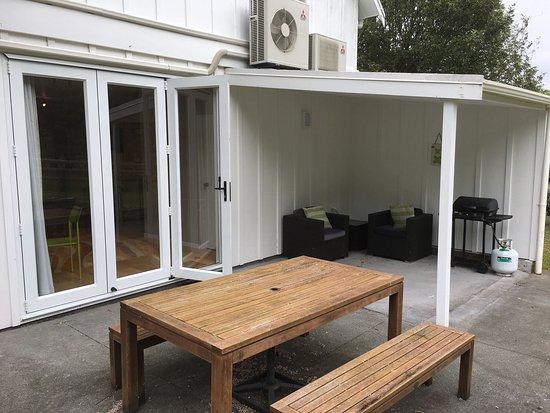 Lupton Lodge: photo9.jpg