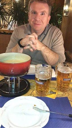 Brunnen, Switzerland: photo0.jpg