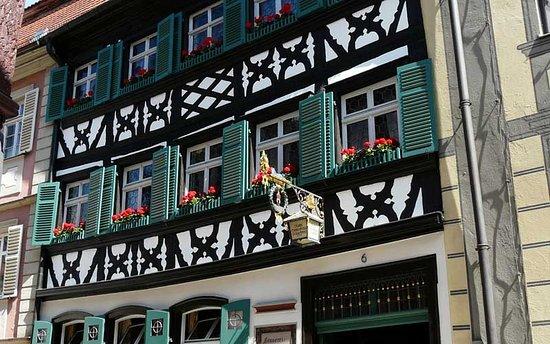 Fortsatt karvt tyskland tjeckien