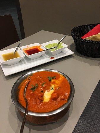 namaste indian restaurant d d do d don n d d n n d d dµ d dµn dµd d n n n d d d d d d d d d d d d d dµ d dµd d n d d d