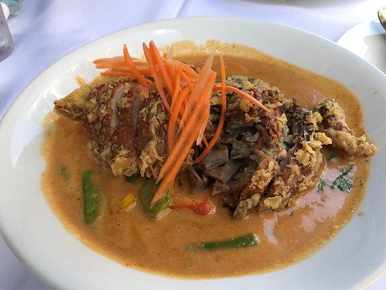 oudom thai sushi restaurant orlando restaurant bewertungen telefonnummer fotos tripadvisor