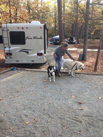 Jackson, GA: photo2.jpg