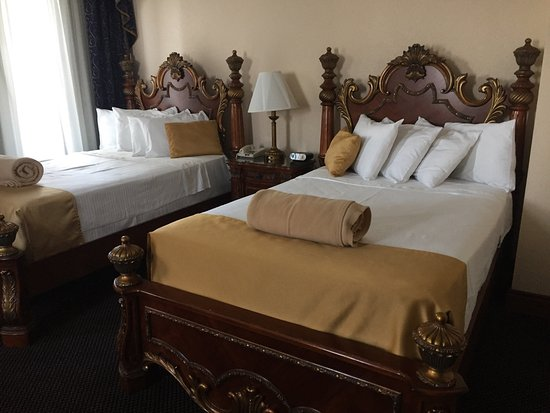 Floridan Palace Hotel 이미지