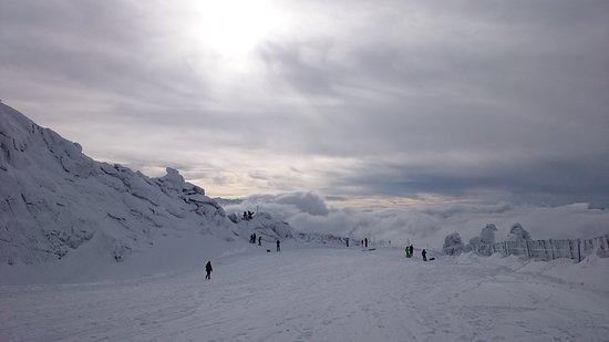 Hintertuxer Gletscher: DSC_0180_large.jpg