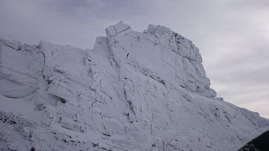 Hintertuxer Gletscher: DSC_0179_large.jpg