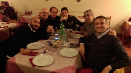 Ristorante Bernasconi: IMAG0734_large.jpg