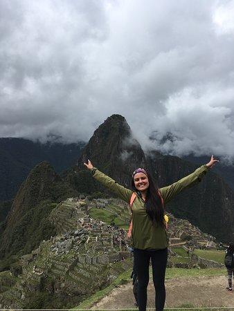 Machupicchu Cusco Travels