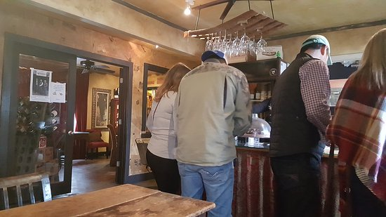 Lincoln Street Wine Bar: IMG_20161125_162315_large.jpg