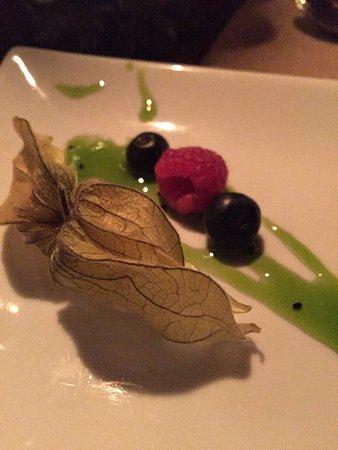 Collbato, Espanha: Es el Mejor restaurante . ... se comen muy muy bien y el trato es súper bueno vale la pena visit