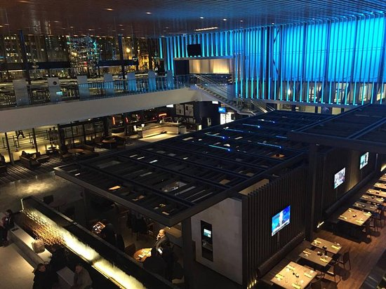 Hyatt Regency Chicago Updated 2018 Prices Reviews Photos Il Hotel Tripadvisor