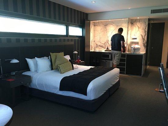 Emporium Hotel: photo0.jpg