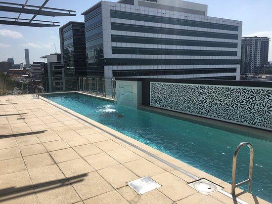 โรงแรมเอ็มโพเรียม: photo1.jpg