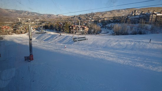 The Westin Snowmass Resort: DSC_0165_large.jpg